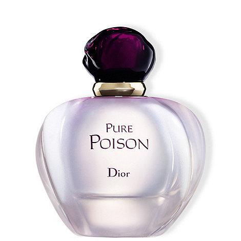 DIOR - Pure Poison - Eau de Parfum