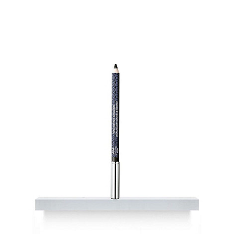 DIOR - Crayon Eyeliner Waterproof - Long-wear Waterproof Eyeliner Pencil
