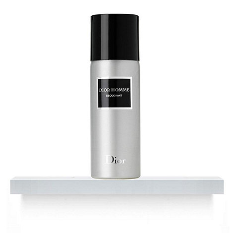DIOR - Dior Homme - Spray Deodorant 150ml