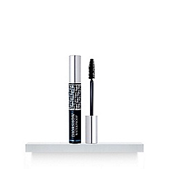 DIOR - 'Diorshow' waterproof mascara 11.5ml