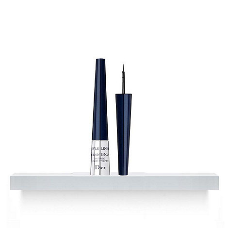 DIOR - Style liner intense liquid eyeliner 2.5ml