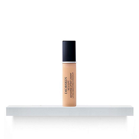 DIOR - +Diorskin Sculpt+ smoothing lifting concealer 30ml
