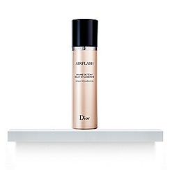 DIOR - Diorskin Airflash - Spray Foundation