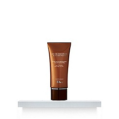 DIOR - 'Dior Bronze' self tanner natural glow body 120ml