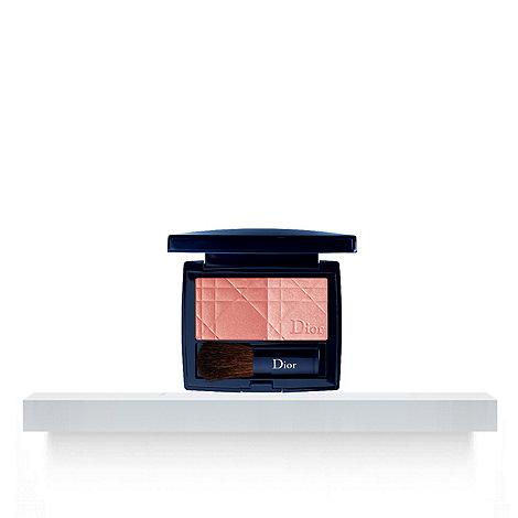 DIOR - Diorblush - Glowing Color Powder Blush