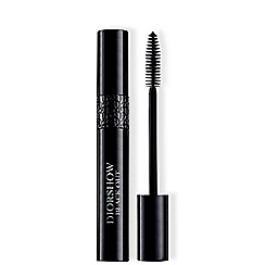 DIOR - Diorshow Black Out - Spectacular Volume Intense Mascara