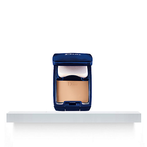 DIOR - Diorskin Forever Compact Refill - Flawless, Extreme Wear Makeup