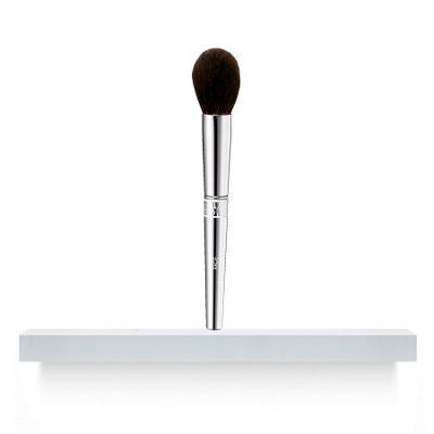 makeup foundation comparison. Compare Prices middot; Backstage