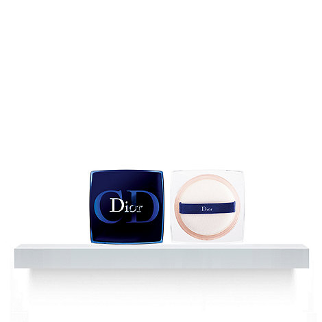 DIOR - Diorskin Poudre Libre - Matte and Luminous Hydrating Loose Powder