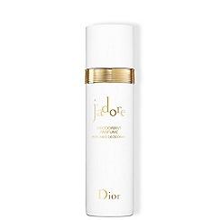DIOR - J'adore - Perfumed Deodorant 100ml