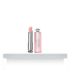 DIOR - Dior Addict Lip Glow - Color Awakening Lipbalm