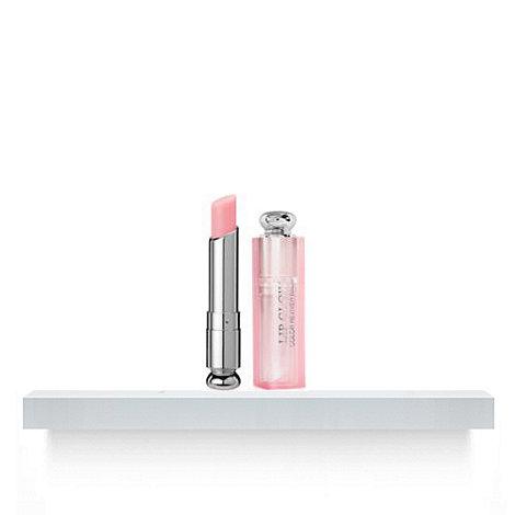 DIOR - Dior Addict Lip Glow - Color Awakening Lipbalm