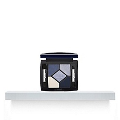 DIOR - 5 Couleurs Designer - All-in-one artistry Palette