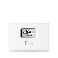 DIOR - Eau Sauvage - Soap 150g
