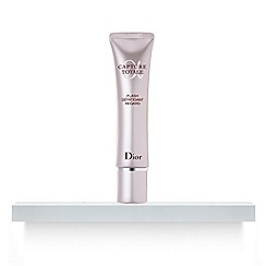 DIOR - Capture Totale - Instant Rescue Eye Treatment Multi-Perfection 15ml