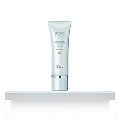 DIOR - Hydra Life  - Pro-Youth Skin Tint
