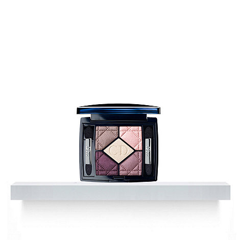 DIOR - +5 Couleurs+ eye shadow 6g