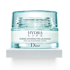 DIOR - Youth Extreme Cream Jar 50ml