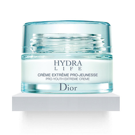 DIOR - +Hydra Life+ pro-youth extreme cream 50ml