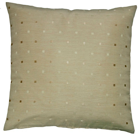Montgomery - Natural +Tokyo+ cushion cover