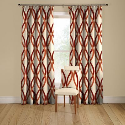 Delta Curtains And Blinds Reviews