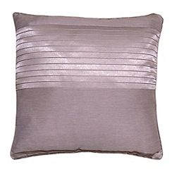 Montgomery - Heather 'Arianna' cushion cover