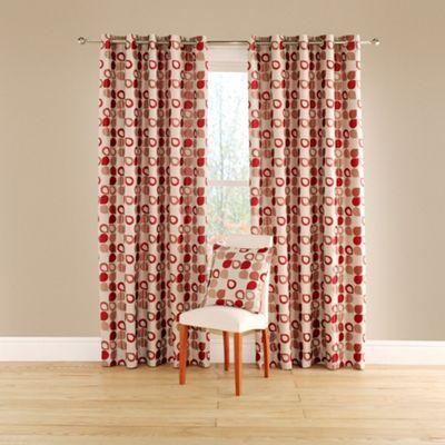 leaf curtains and blinds. Black Bedroom Furniture Sets. Home Design Ideas