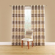 ready made curtains blinds at. Black Bedroom Furniture Sets. Home Design Ideas