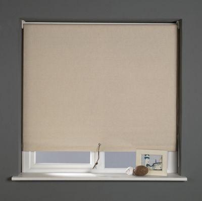 curtain linen. Black Bedroom Furniture Sets. Home Design Ideas