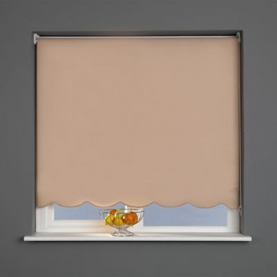 sunlover roller blinds. Black Bedroom Furniture Sets. Home Design Ideas