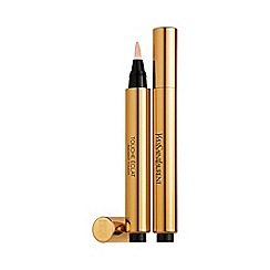 Yves Saint Laurent - 'Touche  clat' concealer and highlighter 2.5ml