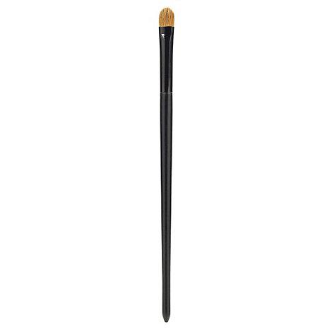 Yves Saint Laurent - Shade blender brush