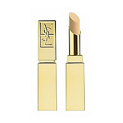 Yves Saint Laurent - Multi action concealer 2g