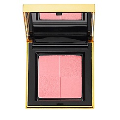 Yves Saint Laurent - Variation blush