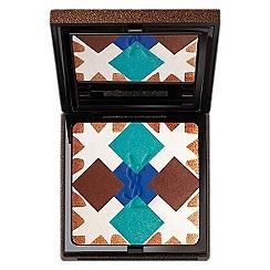 Yves Saint Laurent - Palette mosaic for the eyes eyeshadow