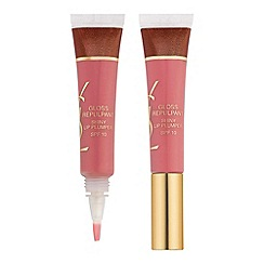Yves Saint Laurent - Shiny lip plumper