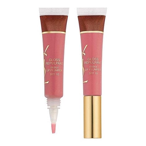 Yves Saint Laurent - Shiny lip plumper 10ml