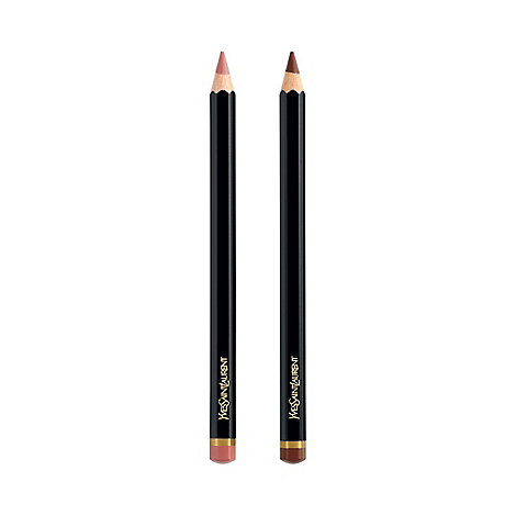 Yves Saint Laurent - Lip liner