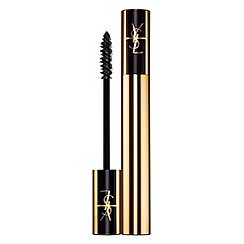 Yves Saint Laurent - Exaggerated lashes mascara