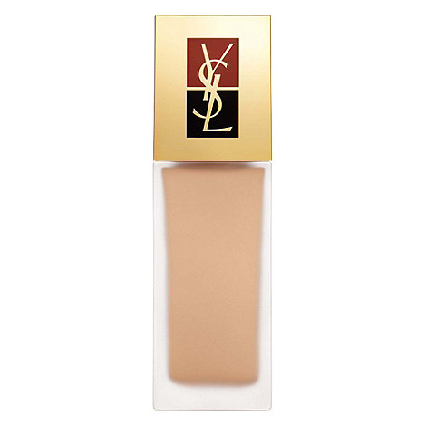 Yves Saint Laurent - Teint resist foundation