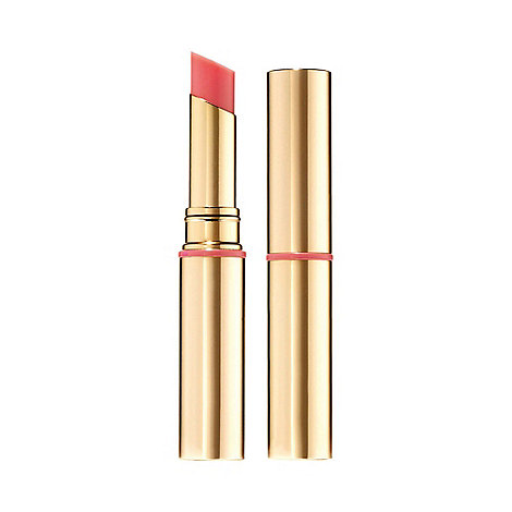 Yves Saint Laurent - +Gloss Pur+ lip gloss 2g