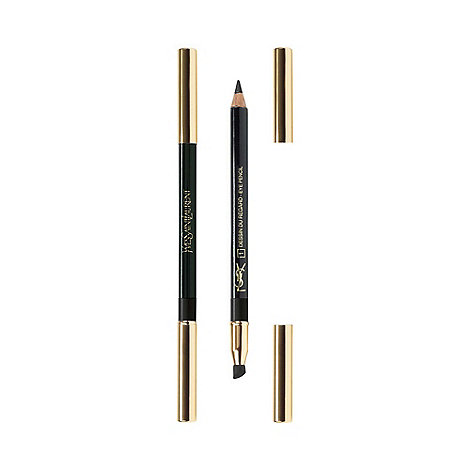 Yves Saint Laurent - Eye pencil
