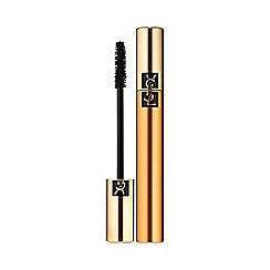 Yves Saint Laurent - Volume Effet False Cils Noir Radical mascara