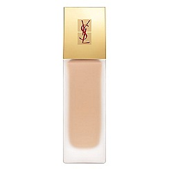 Yves Saint Laurent - Teint radiance foundation