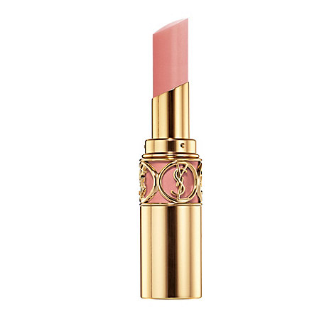Yves Saint Laurent - Rouge Volupté Perle - Silky Sensual Radiant Lipstick SPF 15