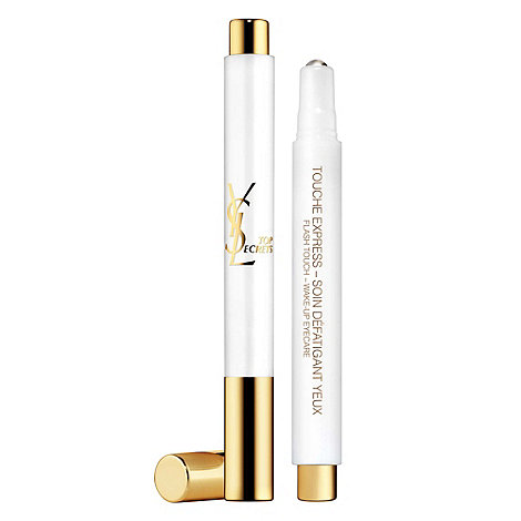 Yves Saint Laurent - +Top Secrets+ eye wake up roll on 2.5ml