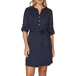 Dorothy Perkins - Ponte shirt dress