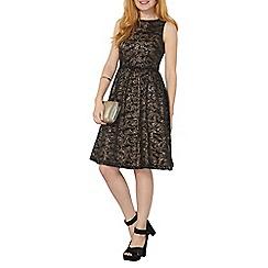 Dorothy Perkins - Sequin prom dress