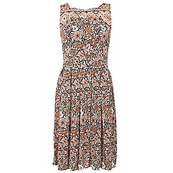 Dorothy Perkins - Tall mix and match dress