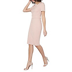 Dorothy Perkins - Tall pencil dress
